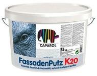 Caparol FassadenPutz K10