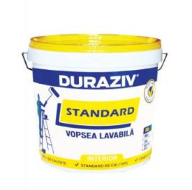 VOPSEA LAVABILA ALBA DURAZIV Standard