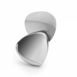 Poze Briosa-Inima Magnetica Energetix