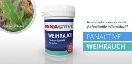 Poze Panactive Weihrauch - Boswellia