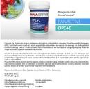 Panactive OPC Plus C