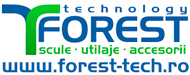 FOREST Technology