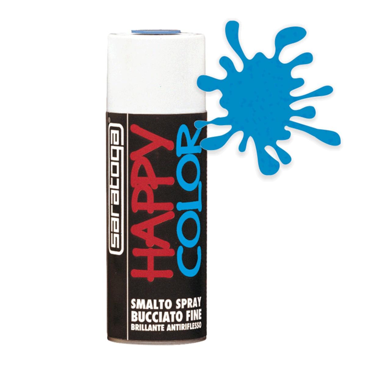 Vopsea spray texturata