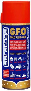 Spray multifunctional - 200ml