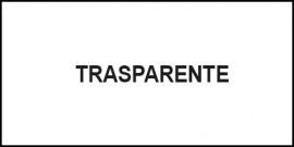 """VOPSEA SPRAY """"HAPPY COLOR"""" PT. TEMPERATURI RIDICATE TRANSPARENT 400ml"""