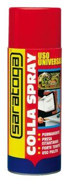 Spray adeziv de uz universal - 400ml