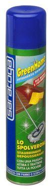 Spray pentru stangerea prafului - LO SPOLVERONE - 400ml