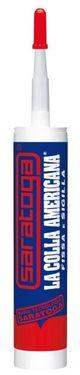 Adeziv sigilant puternic Colla Americana - cartus 450gr.