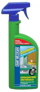 Degresant universal GreenHome - 500 ml