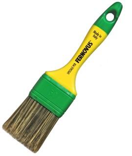 Pensula pentru Fernovus - MIS 50 - latime 50mm