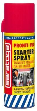 Spray STARTER - 200ml