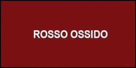 """VOPSEA SPRAY """"HAPPY COLOR"""" PT. TEMPERATURI RIDICATE ROSU OXID 400ml"""