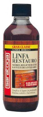 """Rasina pentru restaurare """"GRAN CLASSE"""" - 200ml"""