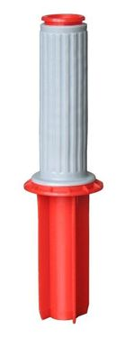 Derulator pentru mini-folie de ambalare 100mm