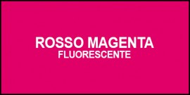 """VOPSEA SPRAY """"HAPPY COLOR"""" FLUORESCENT ROSU MAGENTA 400ml"""