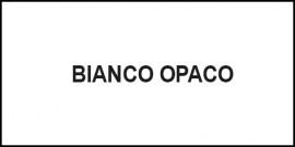 Spray email lucios SMALTO acrilic profesional ALB MAT RAL9010 - 400ml