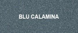 Vopsea gel FERNOVUS cu mica - 750ml - culoare albastru magnet