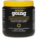 Impermeabilizant lichid GOING - 1 kg - culoare gri