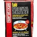 Jar rapid pentru gratare FALO - 1.5kg