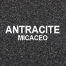 """VOPSEA SPRAY """"HAPPY COLOR"""" CU MICA ANTRACIT 400ml"""