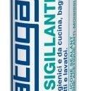 Silicon acetic universal - 310ml - GRI