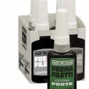 Adeziv 327 pentru blocare suruburi - actiune puternica - 50 ml
