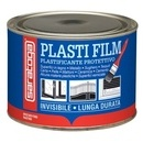 FILM PLASTIFIERE SOLUTIE LICHIDA - 500ml