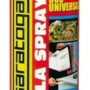 Spray adeziv de uz universal - 400ml