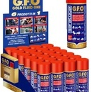 Spray multifunctional GFO - 400ml