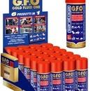 Spray multifunctional GFO - 400ml