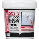 Chit alb Z1.1 pentru reparatii ( pasta fina ) - 1kg