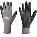Mănuși de protectie MAXI-GRIP din spuma de nitril (cauciucata)