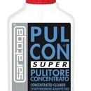PUL-CON dizolvant super concentrat pentru grasimi - 500ml