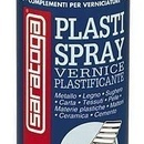 SPRAY PLASTIFIERE 400ml