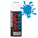 "VOPSEA SPRAY ""HAPPY COLOR"" ALBASTRU TEXTURAT 400ml"
