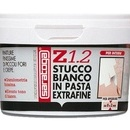 Chit alb Z1.2 pentru reparatii ( pasta extrafina ) - 350gr