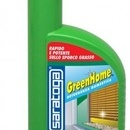 Degresant universal GreenHome - 500 ml