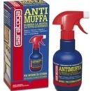 Solutie anti-mucegai si anti-muschi - ANTIMUFFA - 250 ml