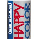 "Vopsea spray ""HAPPY COLOR"" acrilic GRUND ANTIRUGINA GRI 400ml"