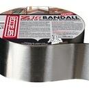 Banda Z16 de aluminiu bituminata 50mm x 10m