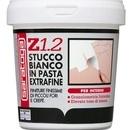 Chit alb Z1.2 pentru reparatii ( pasta extrafina ) - 1kg