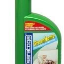 Green Home SNIFF - elimina mirosurile - 375ml