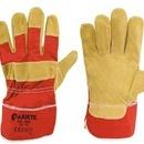 Mănuși de protectie pentru lucru MAIALINO - marimea 10