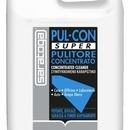 PUL-CON dizolvant super concentrat pentru grasimi - 5L