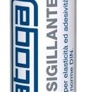 Silicon acetic universal - 280gr - GRI