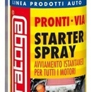 Spray STARTER - 200ml