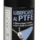 Spray uscat cu TEFLON - 150 ml