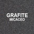 """VOPSEA SPRAY """"HAPPY COLOR"""" CU MICA GRAFIT 400ml"""