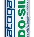 Sigilant elastomeric UMIDO•SIL TRANSPARENT pentru suprafete umede - 280gr