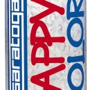 "SPRAY ""HAPPY COLOR"" ZINCANT TROPICALIZANT AURIU - 400ml"